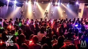20180310_NTB_live1