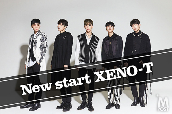 20180311_XENOT