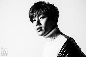 20180318_BAP_JongUp