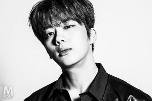 20180318_BAP_YoungJae