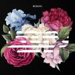 20180318_BIGBANG_FLOWERROAD_JKT_H1