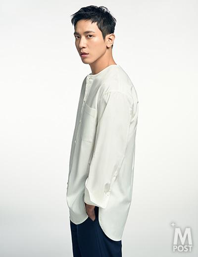 20180329_CNBLUE-YONGHWA