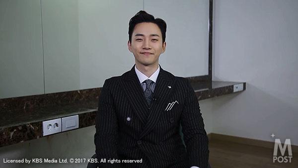 20180329_managerkim_JUNO3