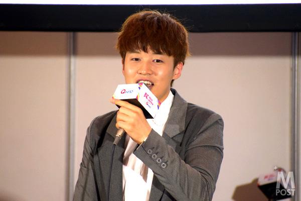 20170519_KCON_CONVENTION_JINSEOK_0184