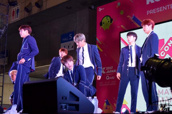 20170521_KCON_CONVENTION_SF9_D3_0237