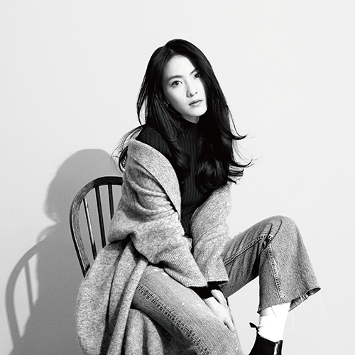 20180309_JY_sub3