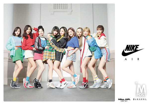 20180402_TWICE_poster