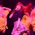 20180406_HYUNA_0016