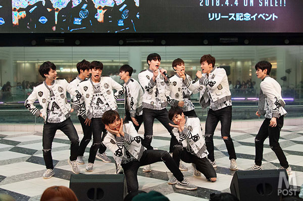 20180406_TRCNG_live_0601