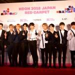 20180413_KCON_RED_WannaOne_D3_0389