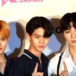 20180413_KCON_RED_WannaOne_D5_0643