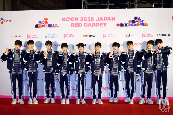 20180414_KCON_RED_TRCNG_D3_0130