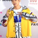 20180414_KCON_RED_WOOYOUNG_D3_0586