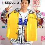 20180414_KCON_RED_WOOYOUNG_D3_0591