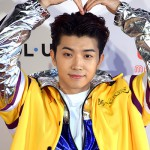 20180414_KCON_RED_WOOYOUNG_D3_0624