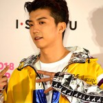 20180414_KCON_RED_WOOYOUNG_D5_0833