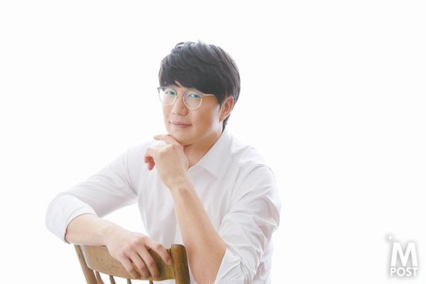 20180421_SungSiKyung