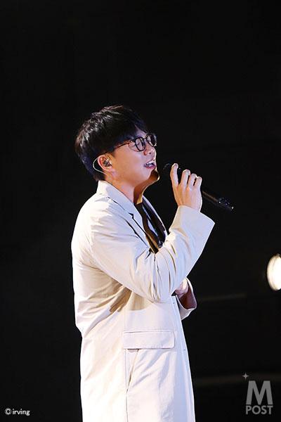 20180422_SungSiKyung_SHOWCASE_3
