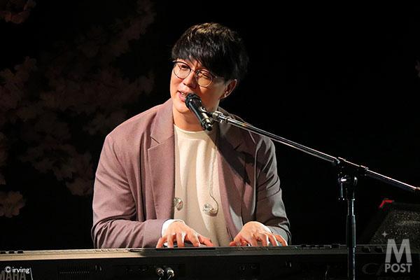 20180422_SungSiKyung_SHOWCASE_6