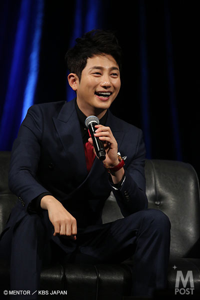 20180420_ParkSiHoo_014A0884