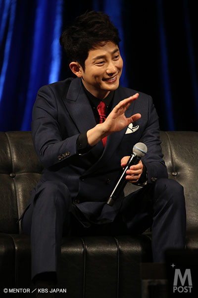 20180420_ParkSiHoo_014A0948