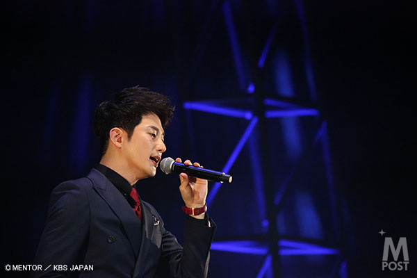 20180420_ParkSiHoo_014A1432