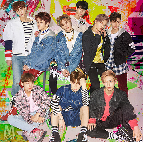 20180506_NCT127