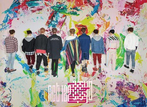 20180506_NCT127_Chain_Limited