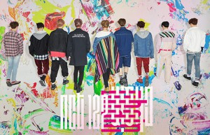 20180506_NCT127_Chain_TAPE