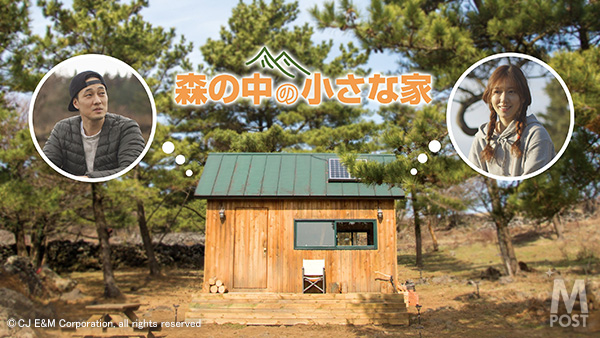 20180507_foresthouse