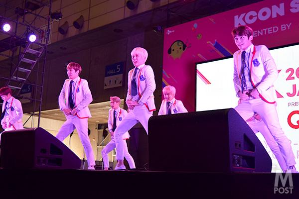 20170519_KCON_CONVENTION_TOPSECRET_1_0990