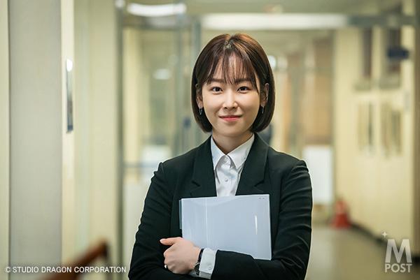 ドラマ ブラック ドック 韓国